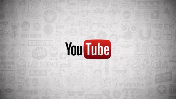 Hoe werkt YouTube?