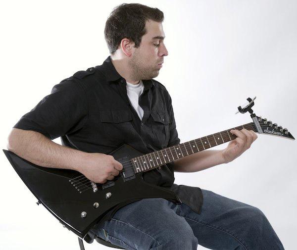 castiv-gitaar-smartphone-houder3