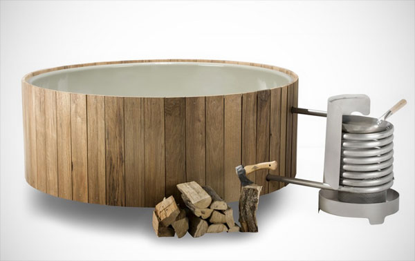 dutchtub-wood-jacuzzi4