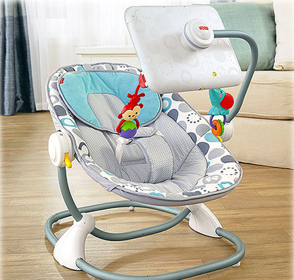fisher-price-baby-stoel-ipad2