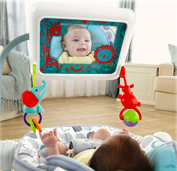 fisher-price-baby-stoel-ipad3