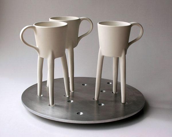 giraffe-cup-kopje2