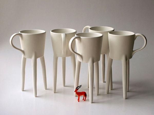 giraffe-cup-kopje3