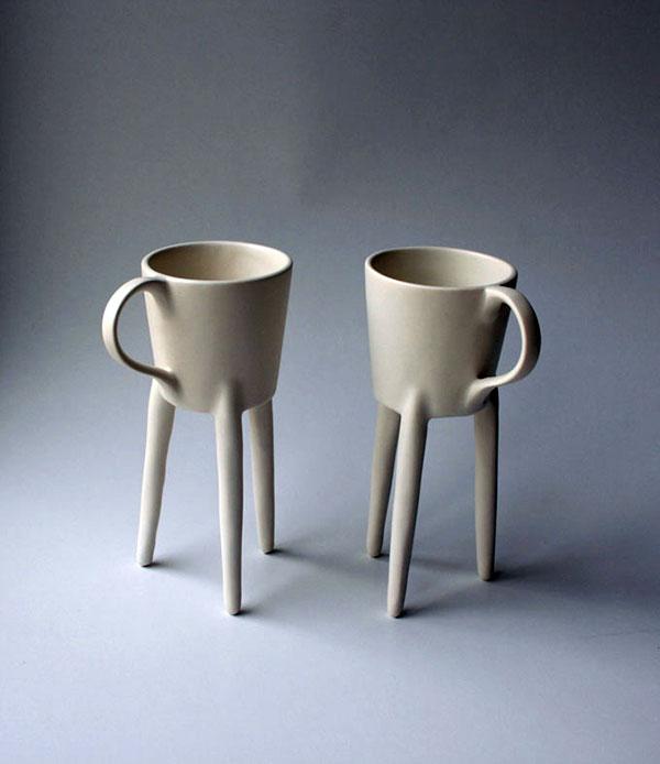 giraffe-cup-kopje4