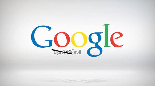 Deze video maakt de manier waarop Google+ door onze strot wordt geduwd belachelijk