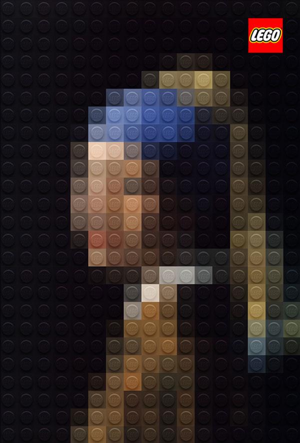 kunstwerken-lego3
