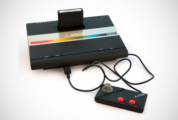 oude-consoles-browser-atari7800