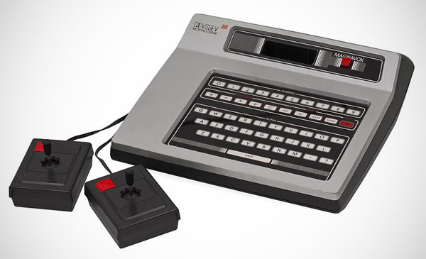 oude-consoles-browser-magnavox-odyssey