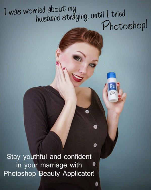 photoshop-reclame5