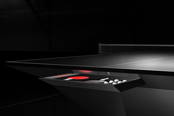 stealth-table-tafeltennis2