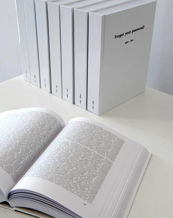 wachtwoord-boeken-kunst2