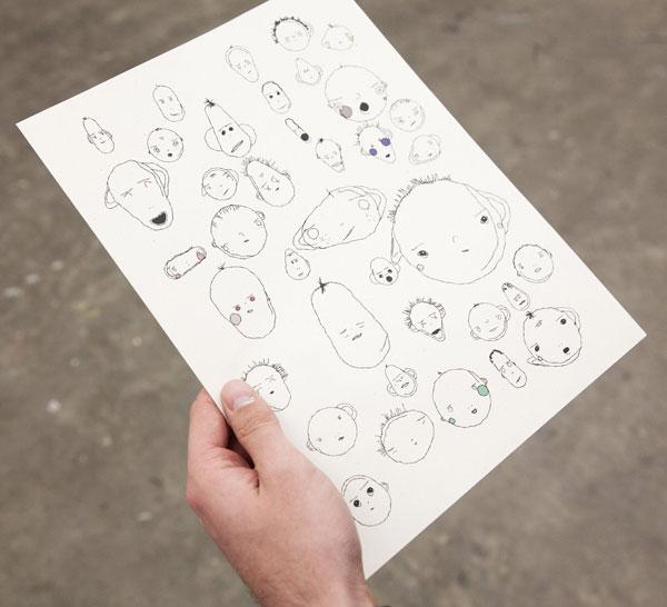 weird-faces-vending-machine-kunst2