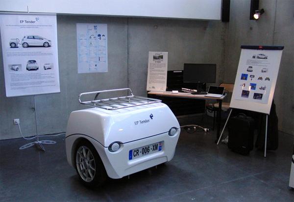 ep-tender-aanhangwagen-elektrische-auto2