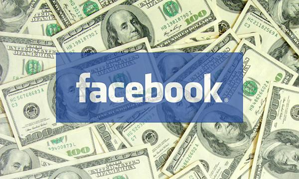 Hoe Facebook bepaalt wat jij ziet