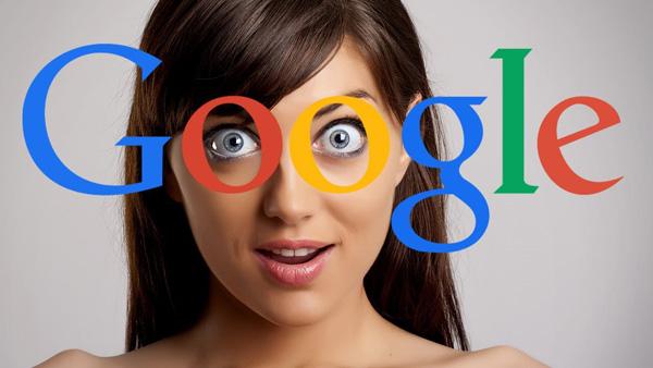 Zeven verborgen easter eggs in Google's zoekmachine