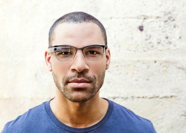 google-glass-nieuwe-versie2