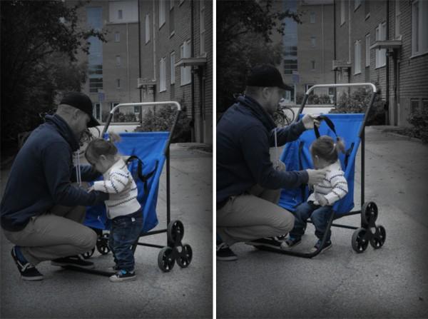 kinderwagen-zes-wielen2