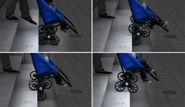 kinderwagen-zes-wielen3