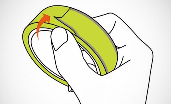 plakband-uitvinding2