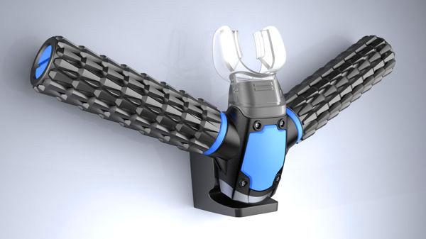 triton-oxygen-respirator-kieuwen2