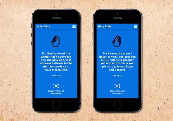 bijbel-app2