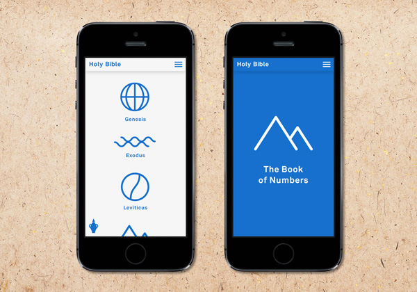 bijbel-app3