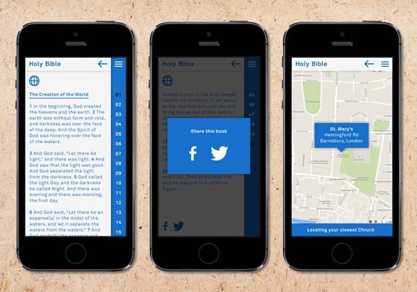 bijbel-app4