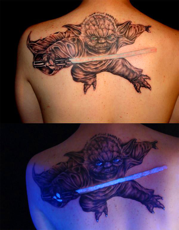 blacklight-tattoos