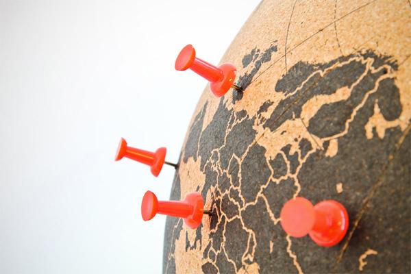 cork-globe-wereldbol2