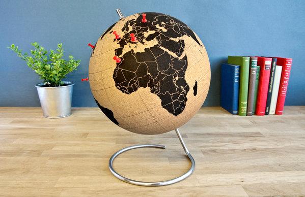 cork-globe-wereldbol4