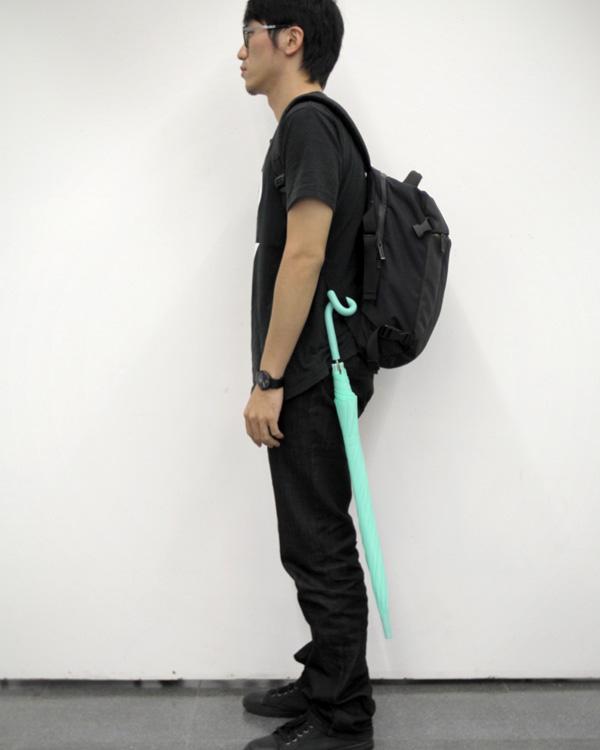 flexibler-paraplu4