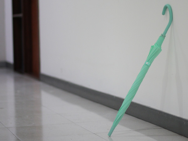 flexibler-paraplu5