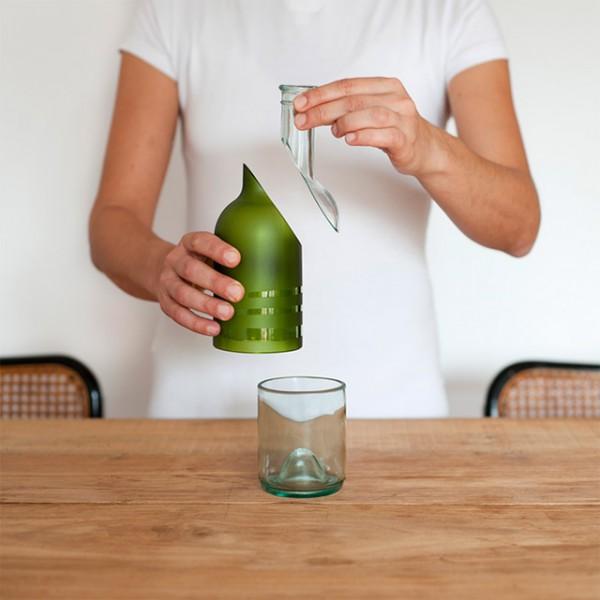 purebottle-glas-lepel-kaarsenhouder3