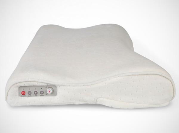 snore-pillow-kussen-snurken3
