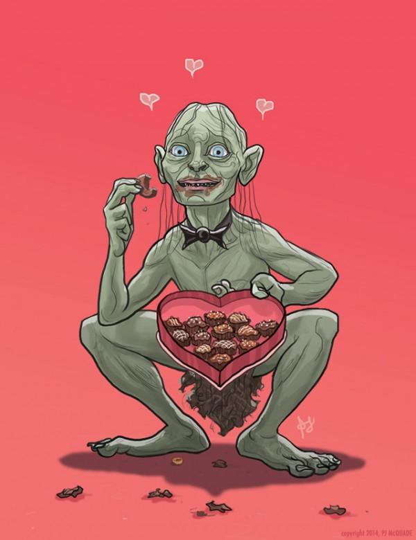 valentijnskaarten-geeky