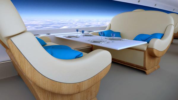 virtuele-ramen-spike-aerospace3