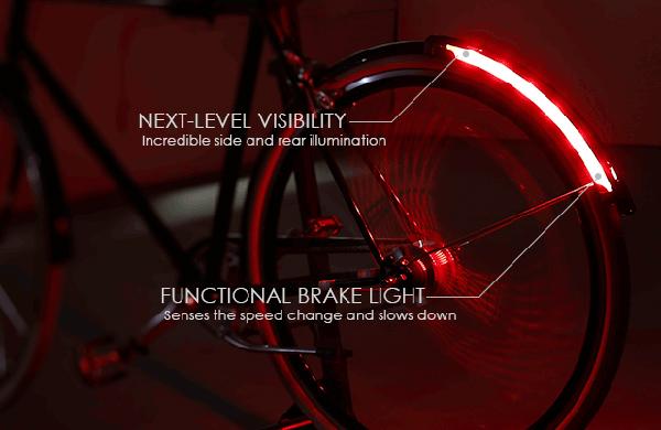 arc-fietsverlichting2
