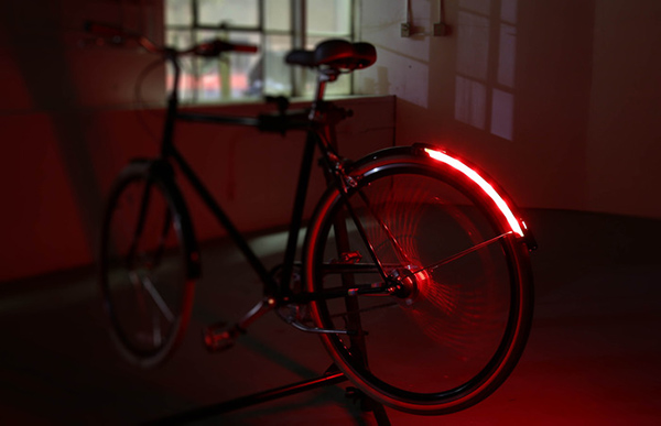 arc-fietsverlichting3