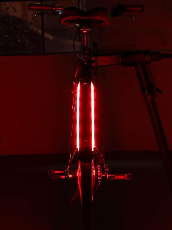 arc-fietsverlichting4