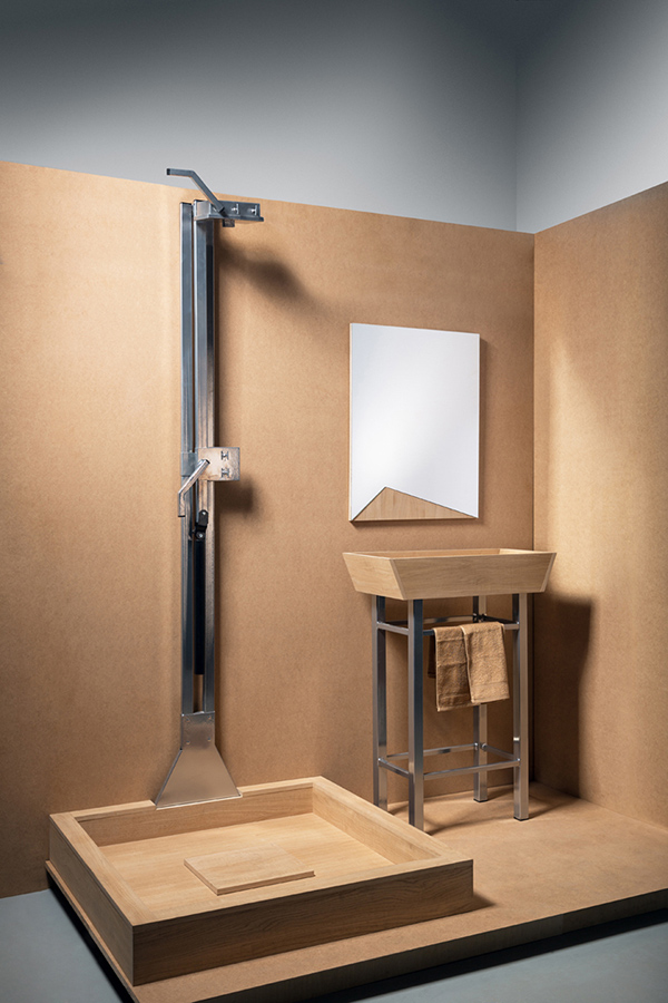 douche-wasbak-in-een5