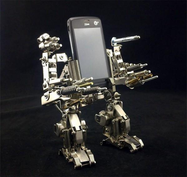 mech-smartphone-houder3
