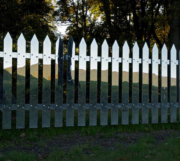 mirror-fence-hek-spiegels2