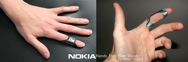 nokia-fit-vinger-telefoon2