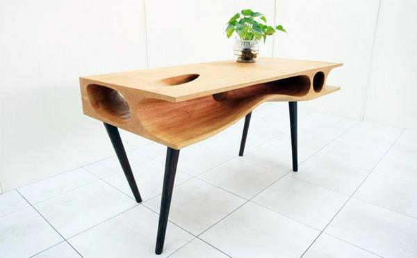 catable-kat-tafel4