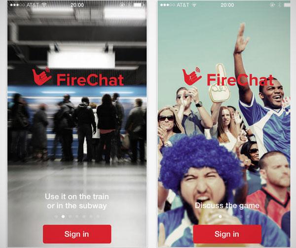 firechat-app2