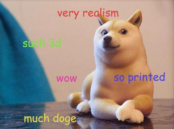 internetmemes-3d-printer3