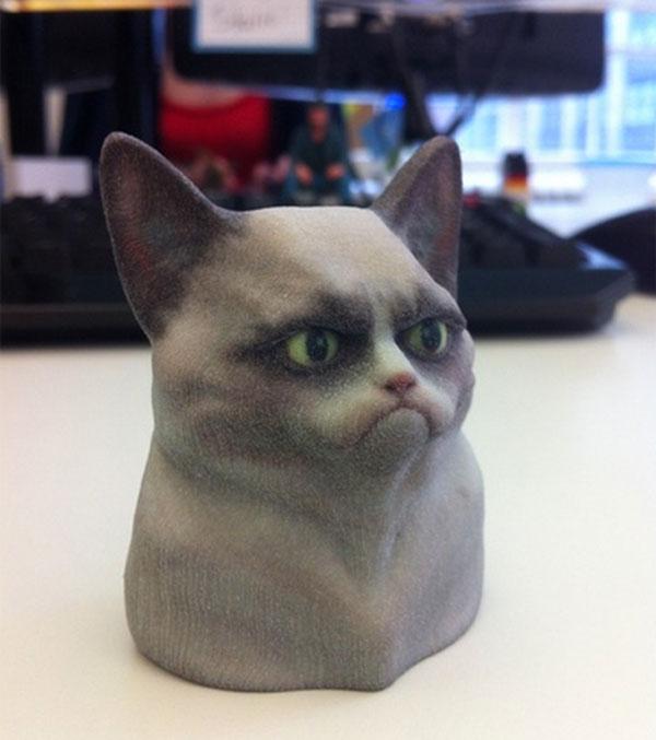 internetmemes-3d-printer4