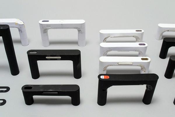 koffer-weegschaal2