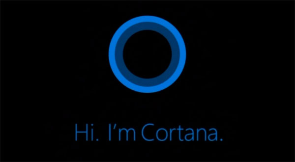 microsoft-cortana-video2