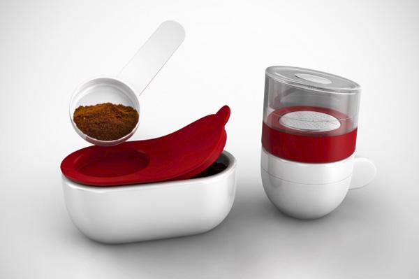 piamo-koffie-magnetron2